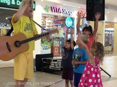 Dan the Music Man