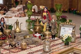 2017_Persian-New-Year_Image-800x533