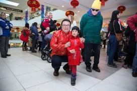 2018 Chinese New Year 2643