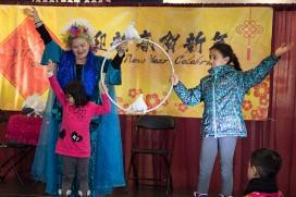 2018 Chinese New Year 2692