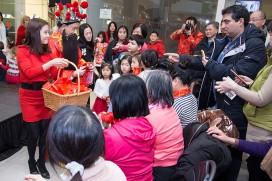 2018 Chinese New Year 2732