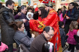 2018 Chinese New Year 2736