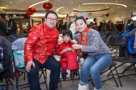2018 Chinese New Year 2745