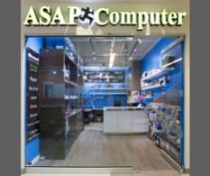 ASAP Computer