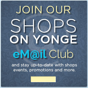 join-our-shops