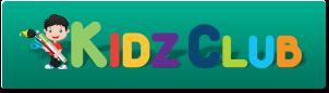 kidz-club-logo